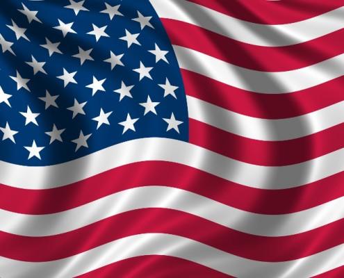 USA_flag (800x533)