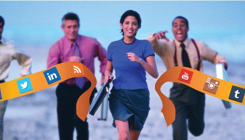 social_media_finishline