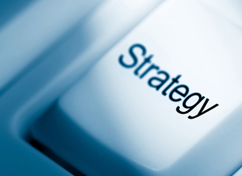 strategy_button
