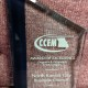 CCEM award Sep 2015